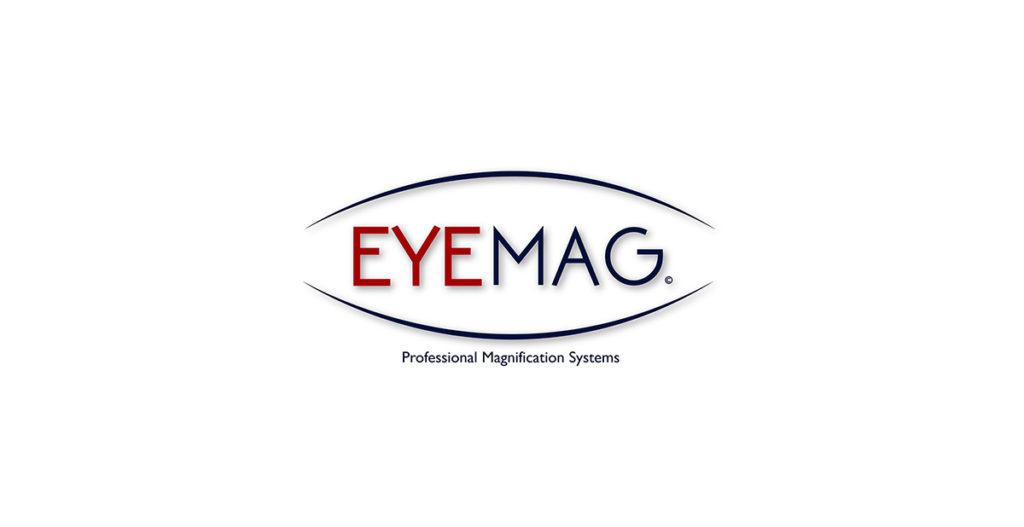 EyeMag