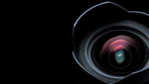 video production nelspruit