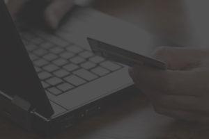 ecommerce websites nelspruit