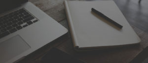 copy writing search engine optimisation