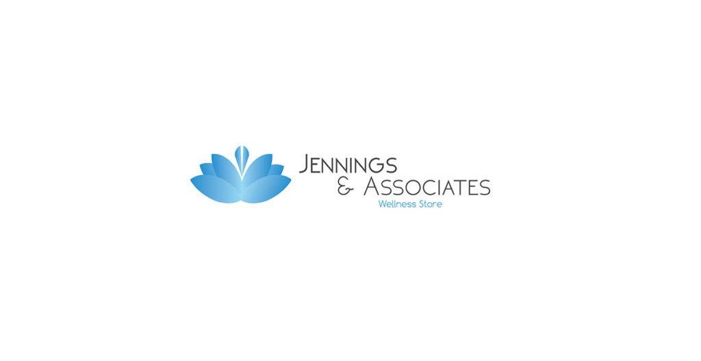 Jennings & Associates Wellness Store